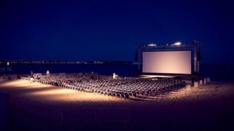 L'AARC organise la 3e édition Ciné-plage jusqu'au 24 août prochain: Rendez-vous avec le 7e art à Mostaganem, Béjaïa, Tipasa, Jijel et Annaba