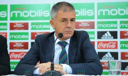 Alcaraz : «J'ai ma petite idée sur notre futur adversaire»
