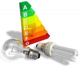 Campagne de sensibilisation sur la rationalisation de laconsommation d'énergie Branchement illicite et utilisation excessive du climatiseur à Oran