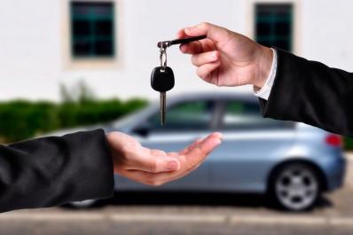 Éducation à Oran: Pas de retraite sans le remboursement du crédit automobile