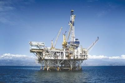 Malgré la menace sur l'industrie pétrolière Américaine: Les cours du pétrole ne progressent pas