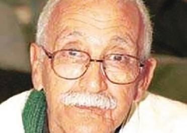 Un hommage lui a été rendu hier à Bouira: Ali Zamoum, un Algérien complet