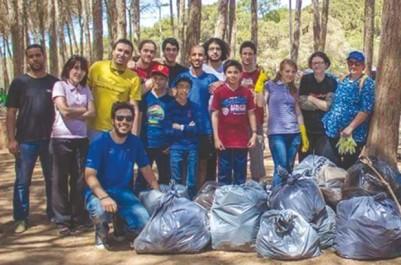 Campagne de nettoyage à Batna : 1 099 tonnes de détritus enlevés et Hamla 3