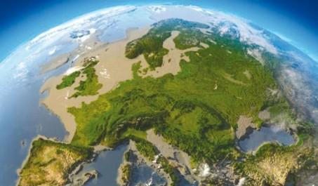 Changement climatique: De la glace des Alpes et des Andes pour remonter le temps