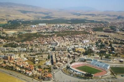 Bazer Sakhra (Sétif): Deux nouvelles salles de soins bientôt opérationnelles