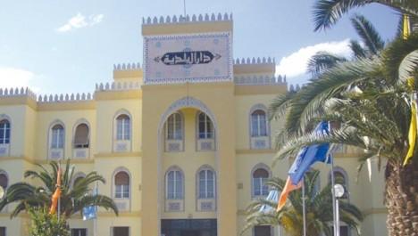 Gouvernance locale à Tlemcen:  Entre corruption et mauvaise gestion