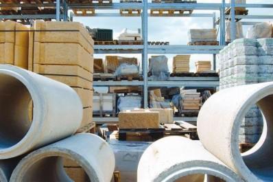 Flambée des prix des matériaux de construction à Relizane: Forte spéculation
