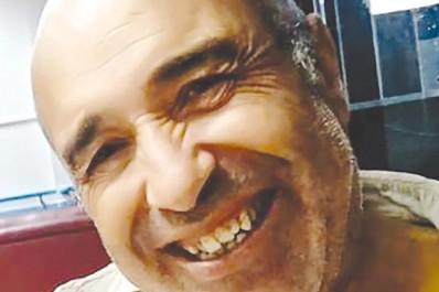 Son état de santé s'est gravement détérioré durant ces derniers jours: Installation d'un comité de soutien pour Saïd Boukhari
