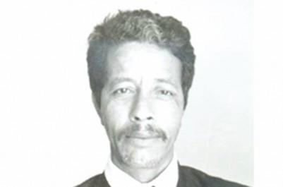 La Radieuse et la wilaya de Mascara lui ont rendu hommage: Kaddour Bousselham, journaliste, assassiné en 1994 par les terroristes