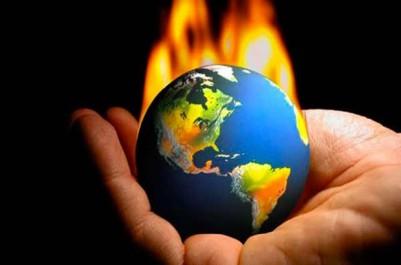 La climatisation : un danger pour l'environnement ?
