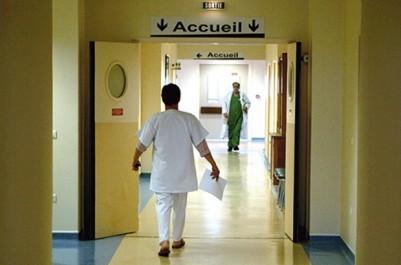 Une disposition instituée par la loi n°85-05 La garde médicale : Objet de controverses à Oum El-Bouaghi