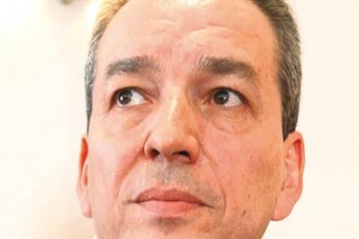 Démission collective des militants du parti à Guelma: Le député Nazih Berramdane quitte le MPA