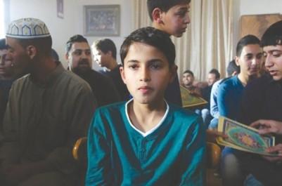 3e édition des journées internationales du cinéma: Le film palestinien à l'honneur à Skikda