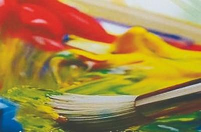 27 wilayas y participent: Sidi Bel-Abbès accueille les 3es journées des arts plastiques