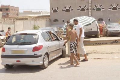 Malgré le coût réglementé par les pouvoirs publics: Les estivants arnaqués sur les plages de Jijel