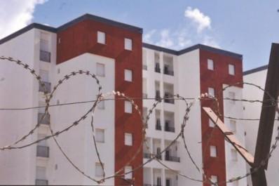Listes des 812 logements sociaux de Bouira: Les raisons d'un ajournement