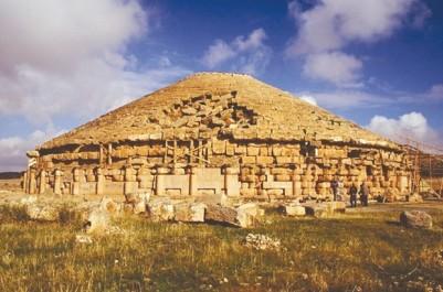 Les sites et monuments historiques à l'abandon en Algérie: L'Unesco risque de déclasser les sites inscrits au patrimoine mondial