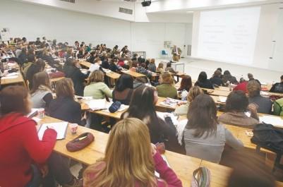Vidéo/ Enquête : La dure réalité du jeune diplômé Algérien