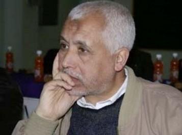 Le laurier-rose de Mohamed Bourahla: Le poids d'une fatalité