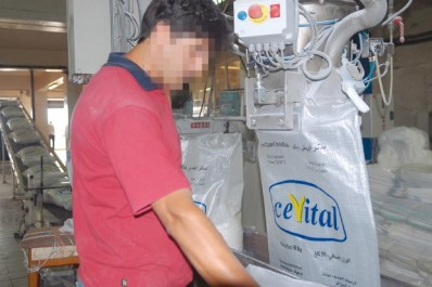 Après le renvoi des équipements destinés à sa raffinerie de Béjaïa Sucre : Cevital craint une perturbation de sa production