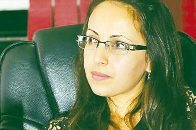 À l'occasion de la commémoration du 40ème jour de sa disparition: Vibrant hommage à la romancière Dihya Lwiz