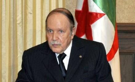Attentat de Barcelone: le Président Bouteflika condamne un «acte ignoble» et «horrible» et appelle à une «mobilisation déterminée» pour l'éradication du terrorisme