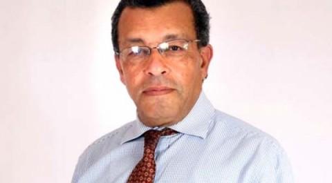 Abderrahmane Benkhalfa, ex-ministre, consultant : «L'Algérie doit créer une banque publique chargée de l'export »