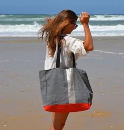 Etè: Avant d'aller à la plage, assemblez vos accessoires