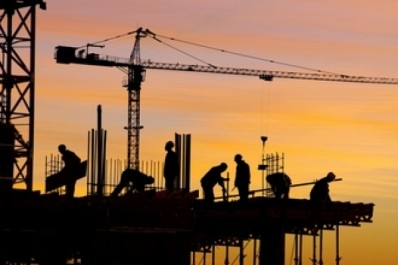 Les deux secteurs sont impactés par des plans de charge de plus en plus maigres : LE BTP et la Fonction publique, réservoirs de… marasme