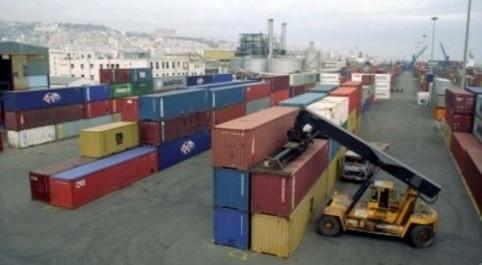 Importations : Des containers encore en souffrance malgré les notes de l'Abef