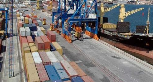 Agriculture: La contribution dans la réduction de la facture d'importation est «la mission de tous»