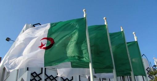 Terrorisme: Rencontre à Alger sur la lutte contre le terrorisme et le crime organisé