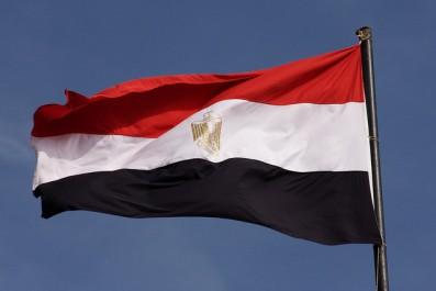 Les investissements directs étrangers en Égypte auraient atteint 8,7 milliards de dollars