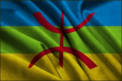 Rassemblement pour la kabylie (RPK) : Cap sur la préparation des assises