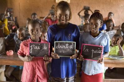 Droits de l'enfant: Consultation ce vendredi sur le rapport de la Tunisie au comité de Genève