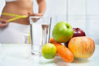 Dans un régime amaigrissant, on supprime toutes les graisses ?