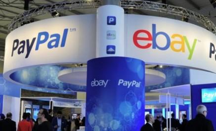 Daech utilise ebay et paypal pour financer ses complices aux usa