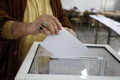 Nouvelles mesures dans l'organisation des élections locales:  L'administration va se retirer des opérations de vote