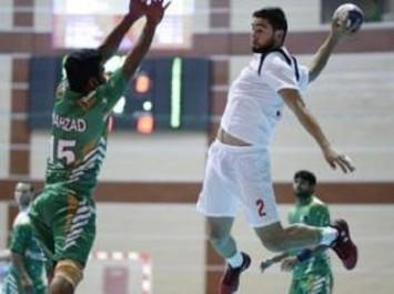 Mondial 2017 (U19) : l'Algérie out au premier tour