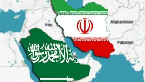 Visites diplomatiques réciproques entre Iran et Arabie saoudite