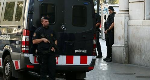 Catalogne : une mosquée et le consulat du Maroc attaqués par des inconnus