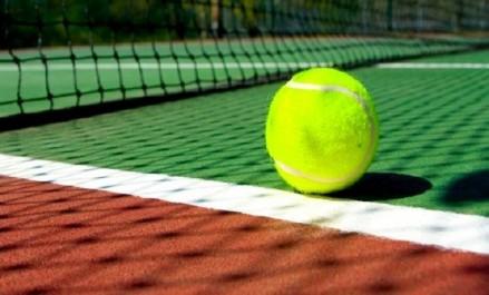 Tennis: Karim Bendjamaâ candidat à deux tournois professionnels en Europe
