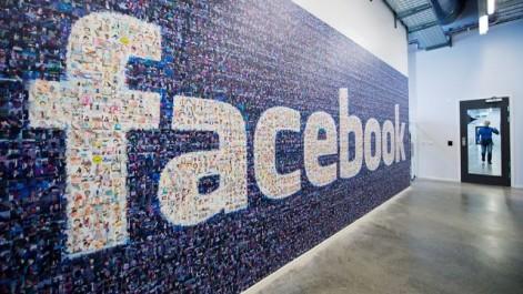 Facebook lance « Watch », son nouveau service vidéo