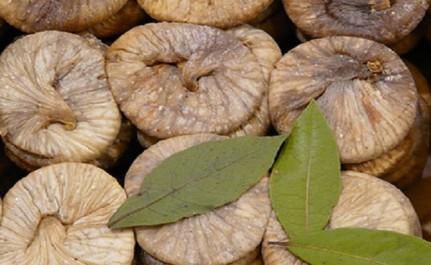 Algérie- Général Emballage conçoit un emballage spécial pour la figue de Beni Maouche