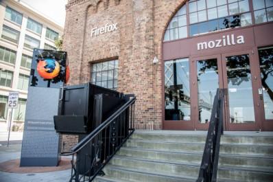 Mozilla amplifie ses efforts contre les «fake news»