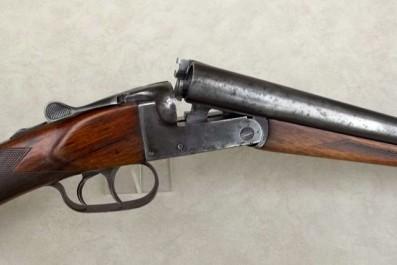 Tiaret: Une jeune femme se tue avec un fusil de chasse