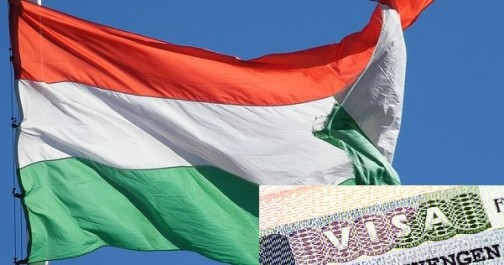 Le nombre de visas accordé par la Hongrie aux Algériens a « quadruplé » ces derniers mois