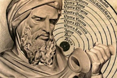 RELIGION ET PHILOSOPHIE SELON IBN RUSHD Spécial