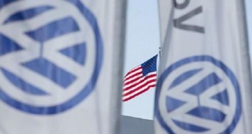 Dieselgate : 40 mois de prison pour un ex-ingénieur de Volkswagen aux USA