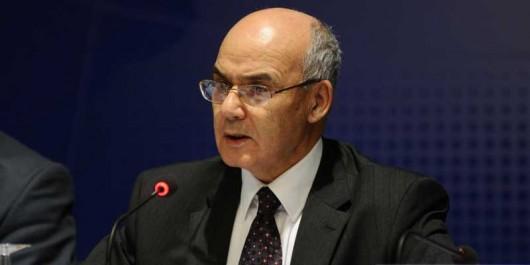 L'industrie automobile, une priorité pour le gouvernement Ouyahia